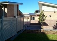 Department of Housing, Batemans Bay