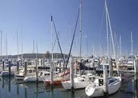 Batemans Bay Marina, upgrade
