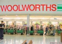 Woolworths Refurbishment, Batemans bay
