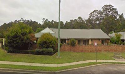 The Manor Retirement Village Batemans Bay