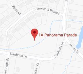 ESC Stormwater Upgrade Panorama Parade Moruya